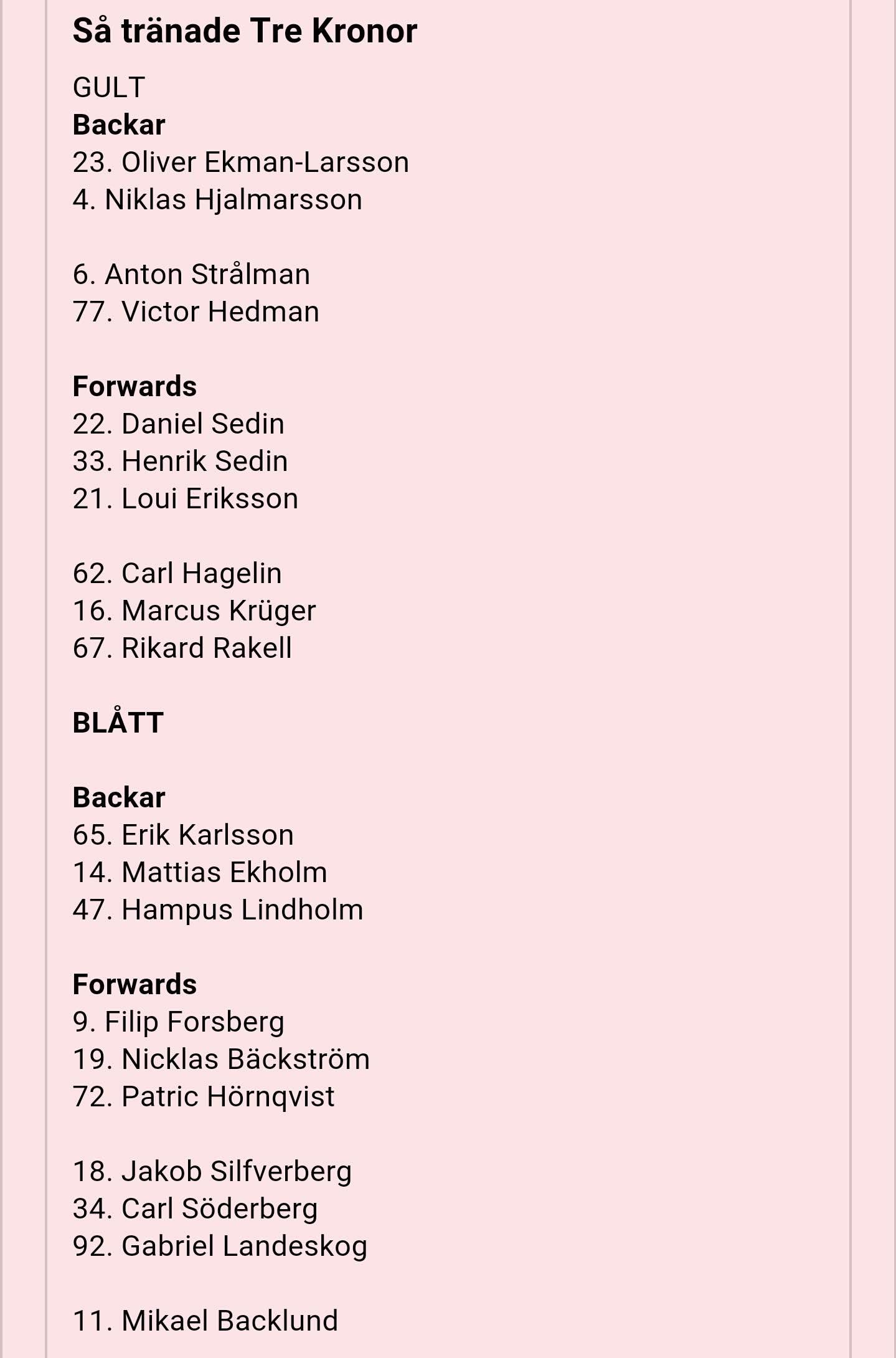 line-combinations-sweden