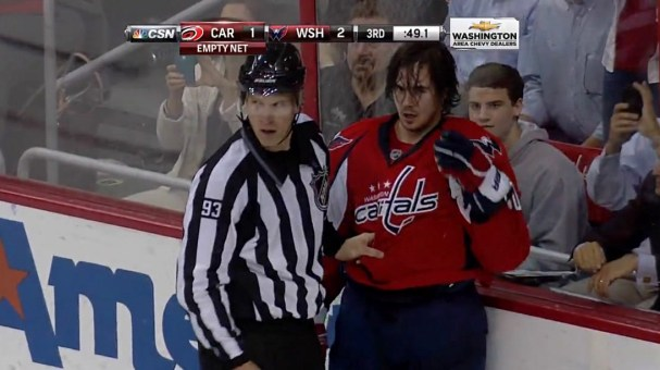 marcus-johansson-almost-fought