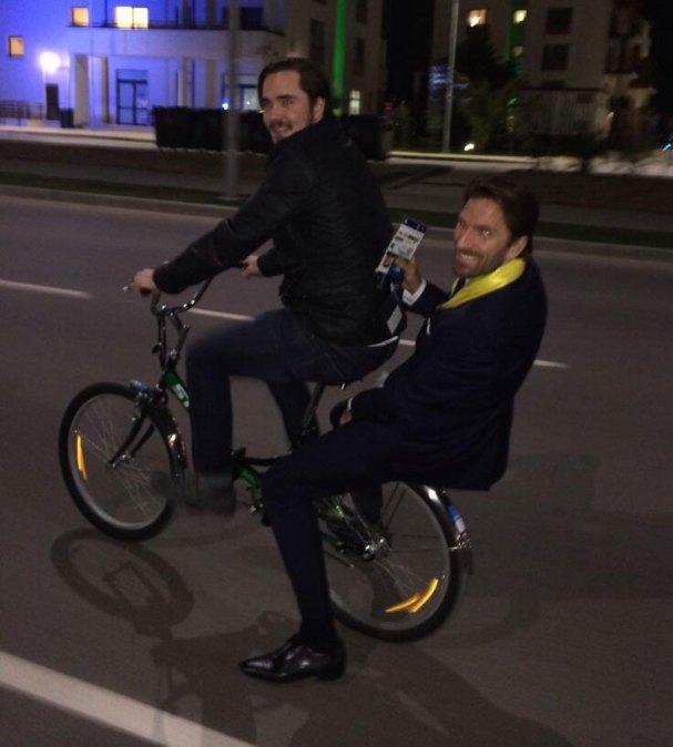 marcus-johansson-bicycle-lundqvist