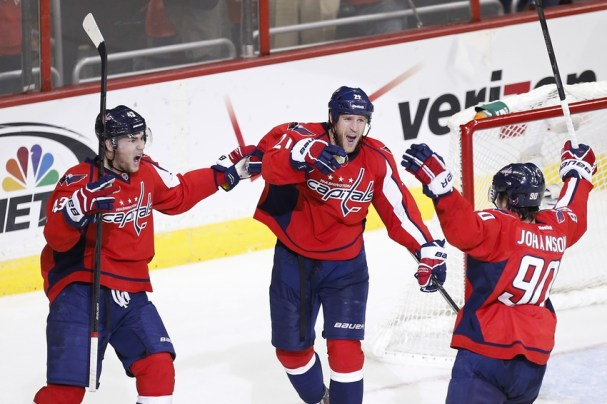 marcus-johansson-tom-wilson-brooks-laich-nhl-minnesota-wild-washington-capitals1