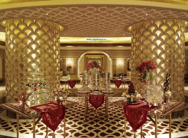 mardan-palace5