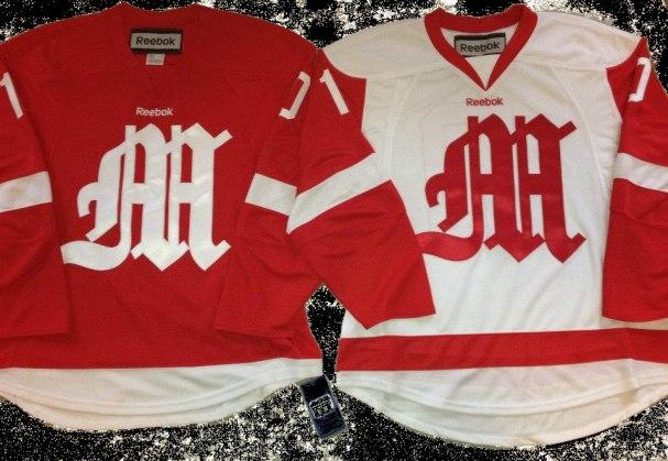 maryland-hockey-jerseys-old