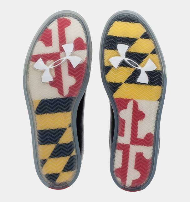 maryland-pride-shoes3