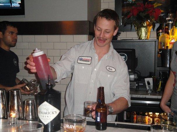 matt-hendricks-and-his-gin