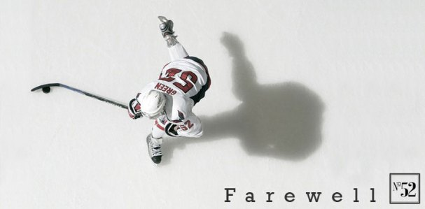 mike-green-farewell