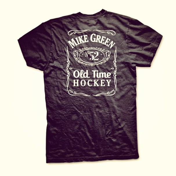mike-green-shirt4-back
