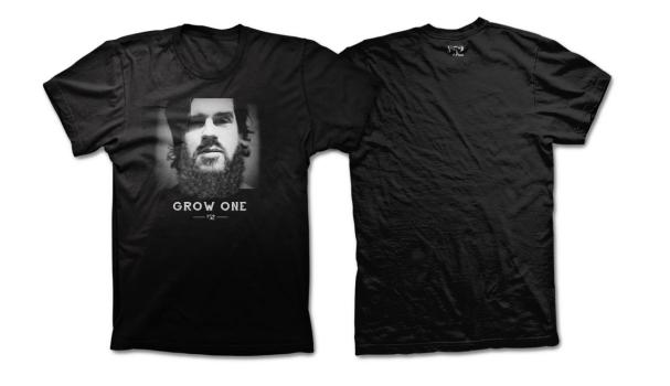 mike-green-shirt5