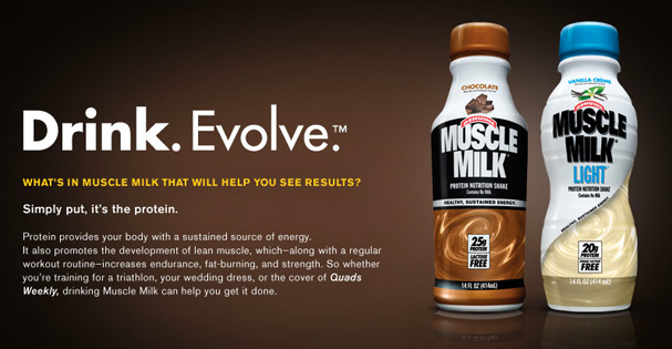 muscle-milk-ad
