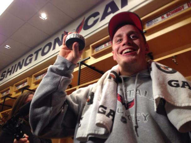 nate-schmidt-first-nhl-goal