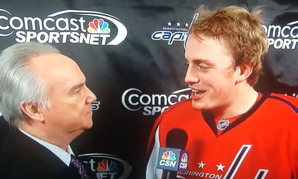 nate-schmidt-interview5