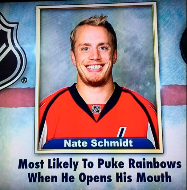 nate-schmidt-jimmy-fallon-superlatives