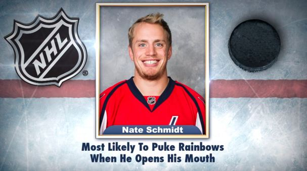nate-schmidt-nhl-superlatives