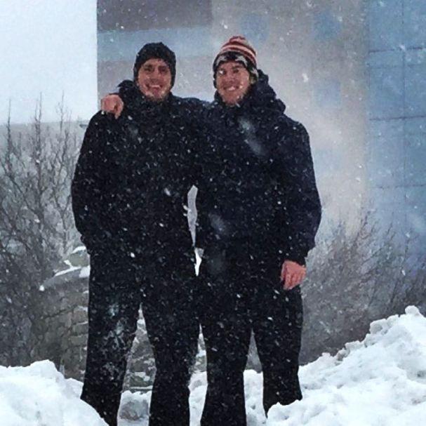 nate-schmidt-snow