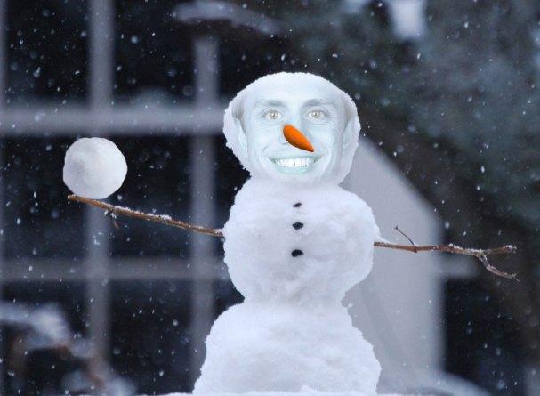 nate-schmidt-snowman