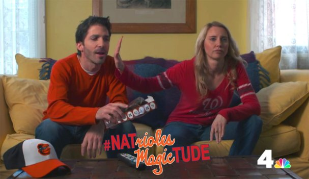 natriolesmagictude-nbc4-commercial