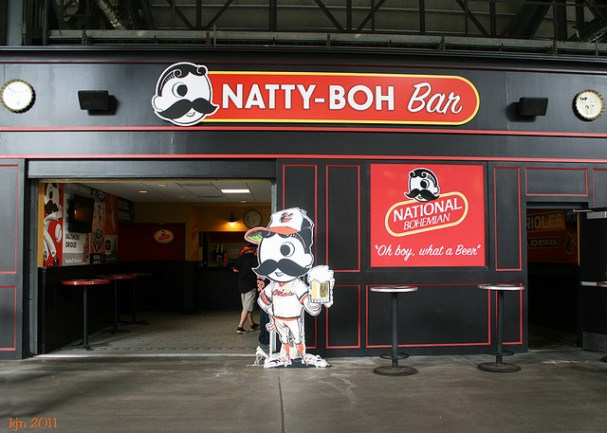 natty-boh