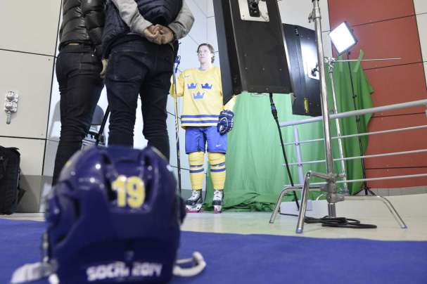 nicklas-backstrom-team-sweden-photo-day