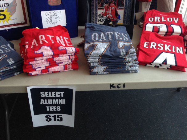 oates-shirt-on-sale