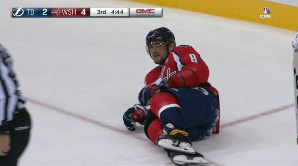 one-of-your-french-girls-alex-ovechkin