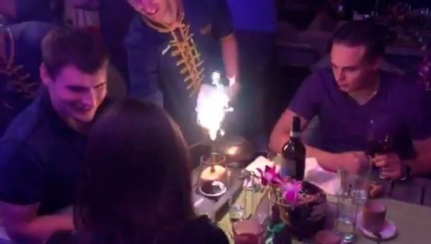 orlov-birthday-rocket-candle