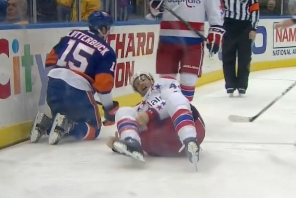 orpik-injury