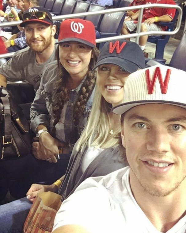 oshie-alzner-nats-game