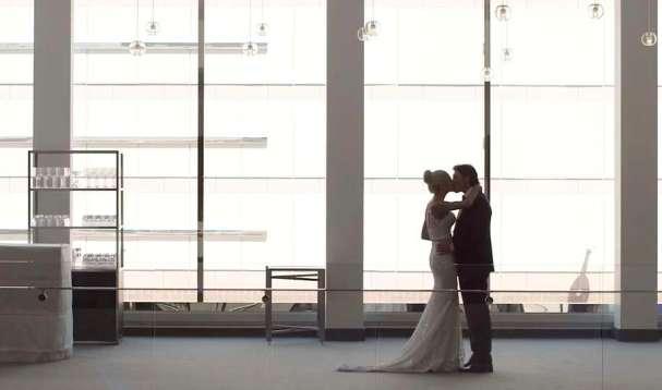 oshie-wedding