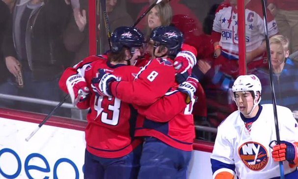 ovechkin-12th-goal