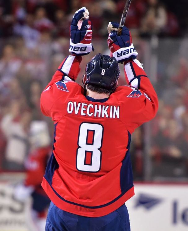 ovechkin-500-goal-clapping