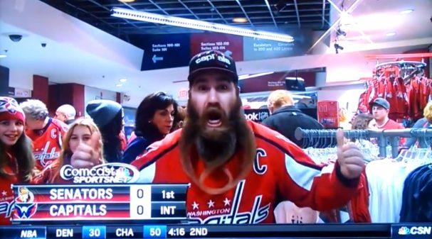 ovechkin-beard-guy2