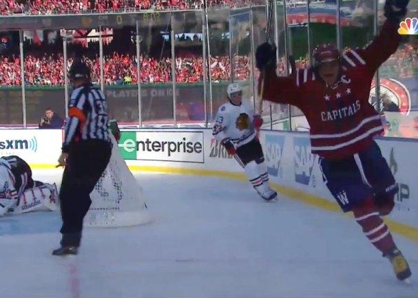 ovechkin-celebrates-goal