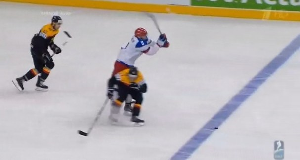 ovechkin-collision
