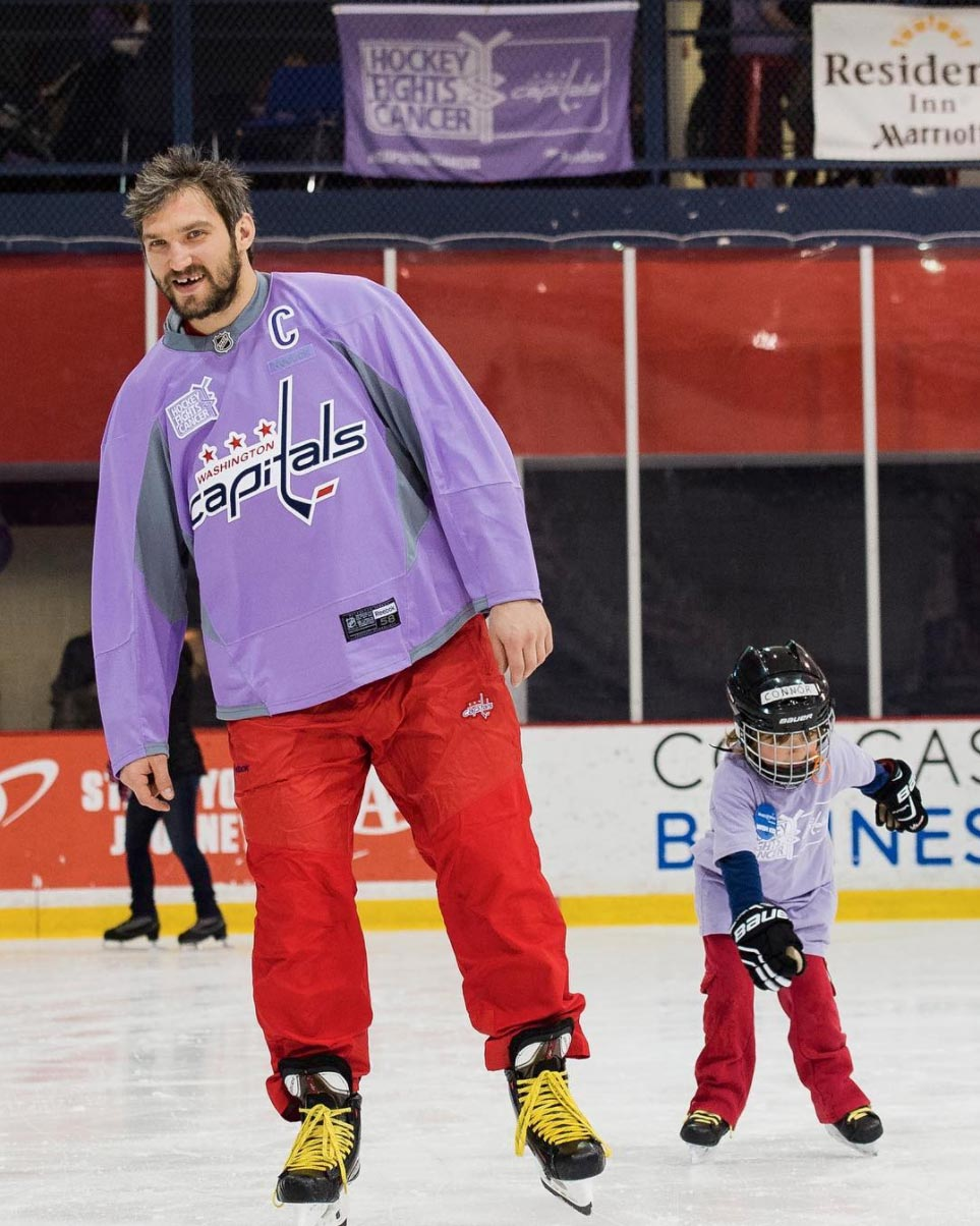 ovechkin-connor1