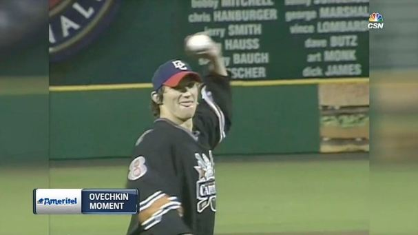 ovechkin-cremonial-first-pitch