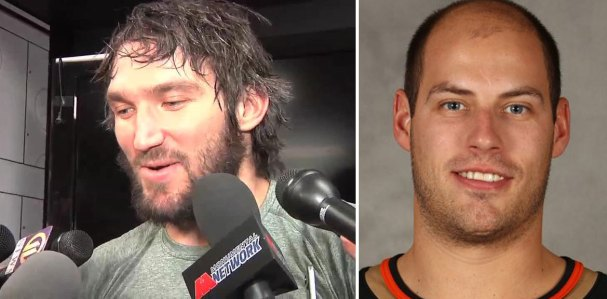 ovechkin-disses-getzlaf