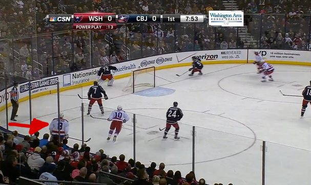 ovechkin-first-goal