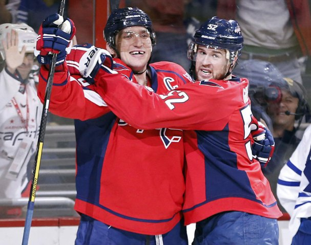 ovechkin-goal-celly