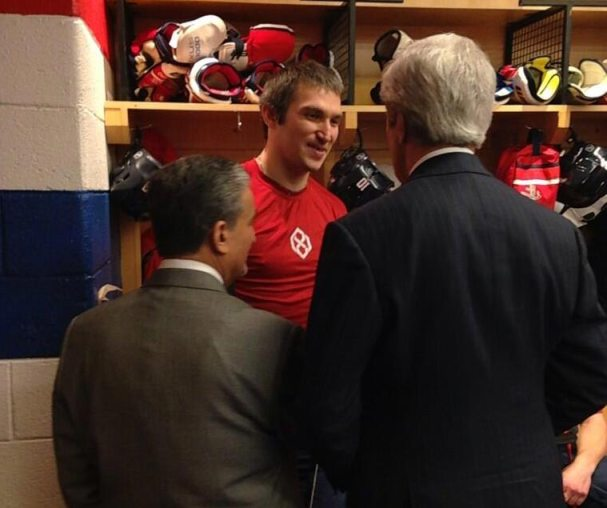 ovechkin-kerry