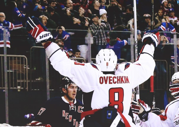 ovechkin-nyr