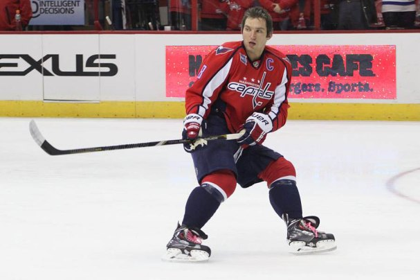 ovechkin-pink-laces