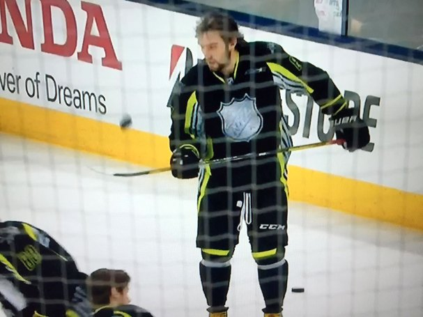 ovechkin-puck-juggling-all-star