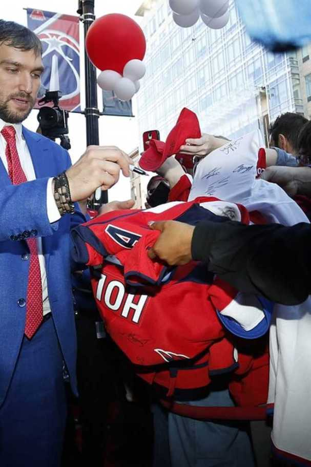 ovechkin-red-carpet
