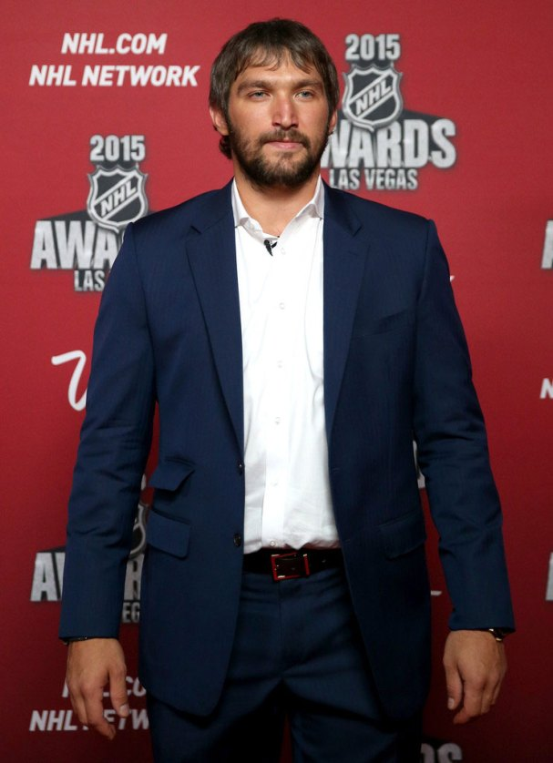 ovechkin-red-carpet2