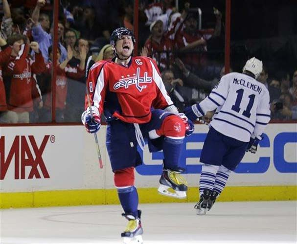 ovechkin-scores-happy