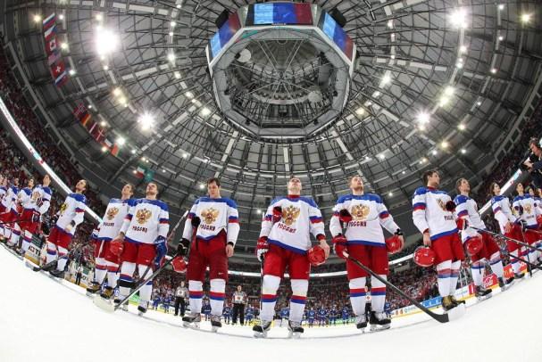 ovechkin-team-russia