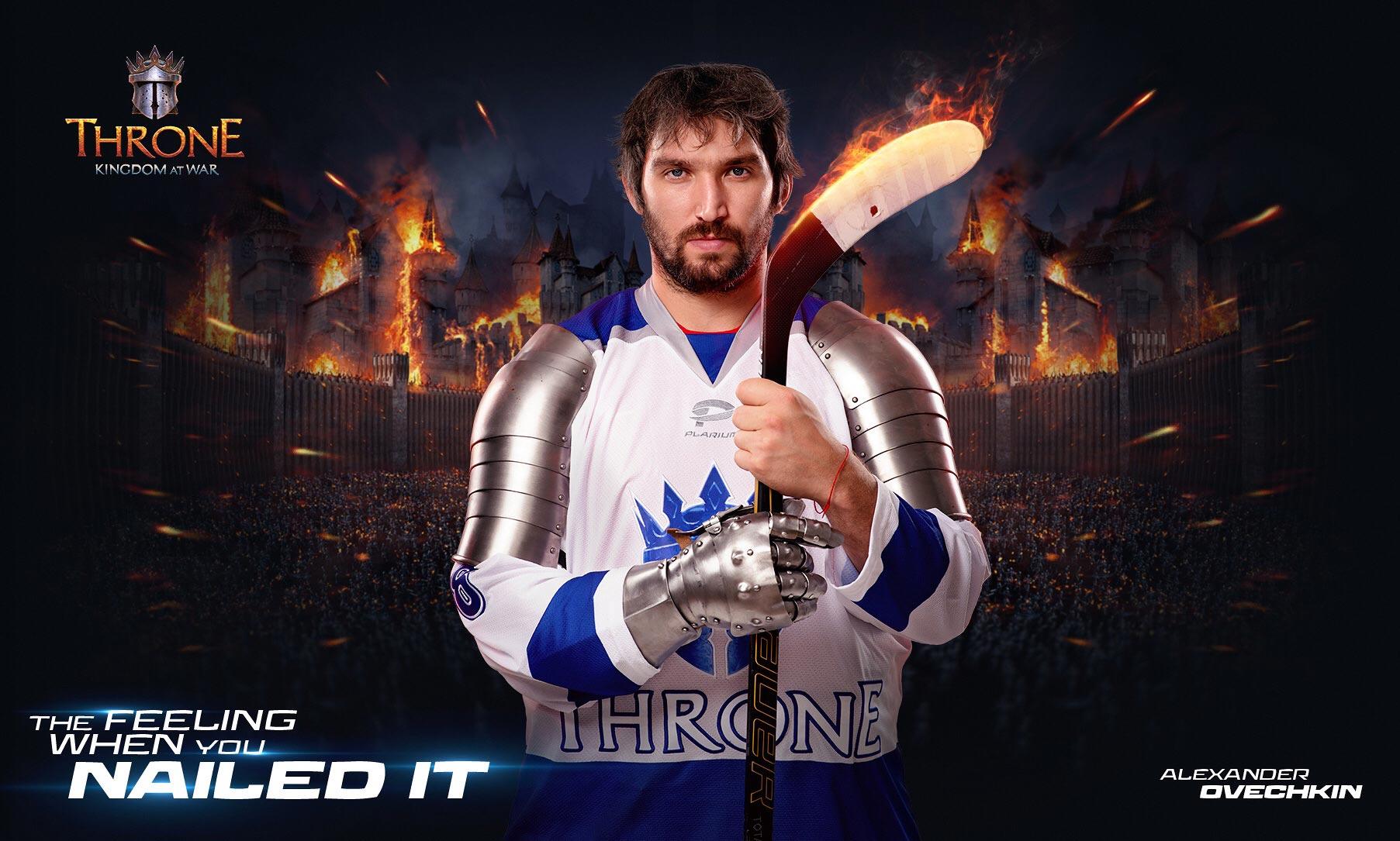 ovechkin-throne-kingdom-at-war1