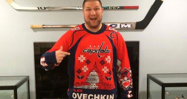 ovechkin-ugly-christmas-sweater