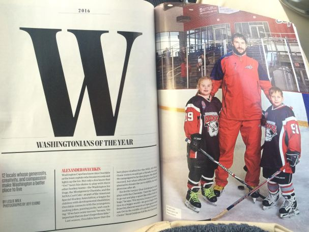 ovechkin-washingtonian2