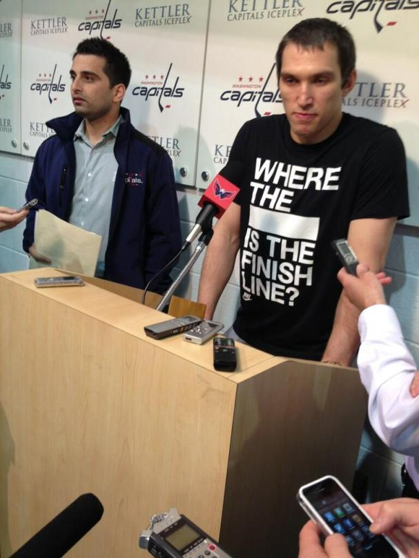 ovechkin-where-the-blank-is-the-finish-line-shirt