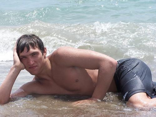 ovi-beach